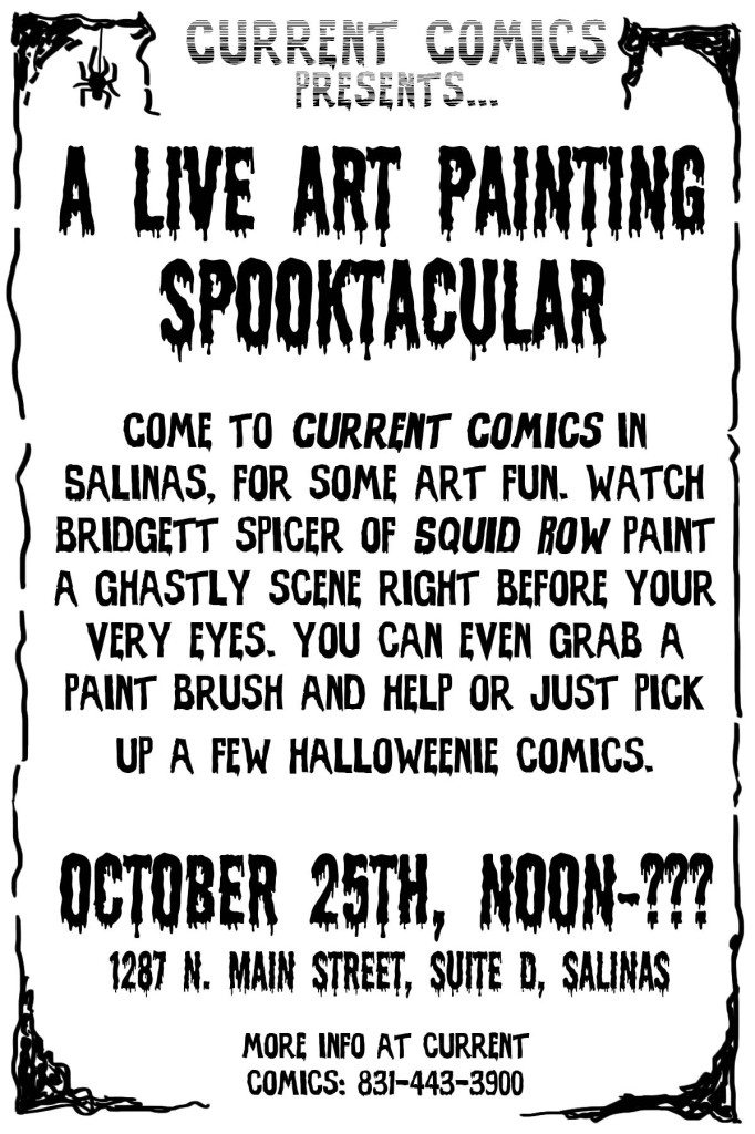 current-spook