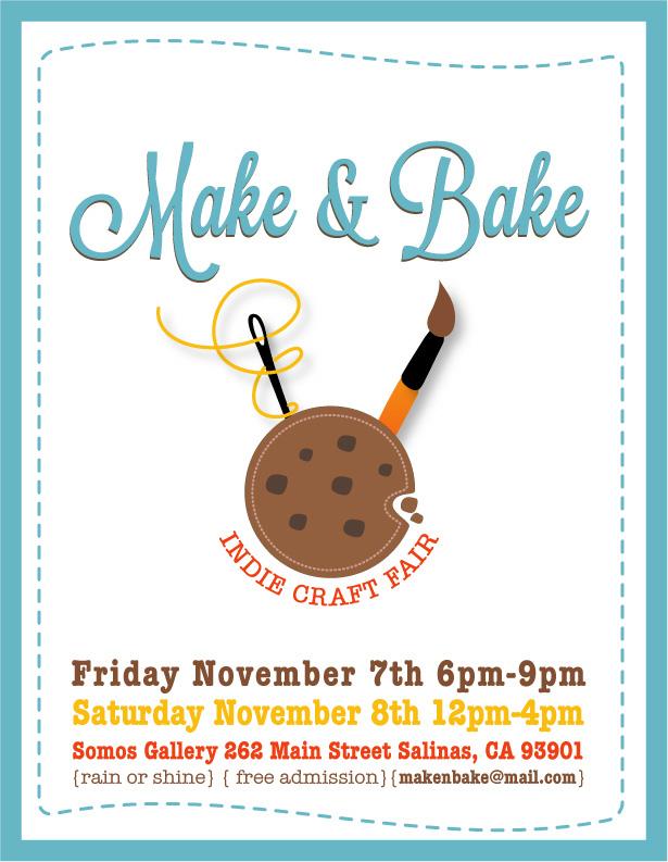 make-bake