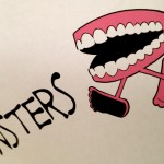 funsters inc