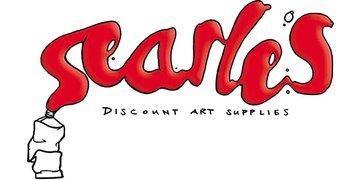 Searles_logo_r470x260