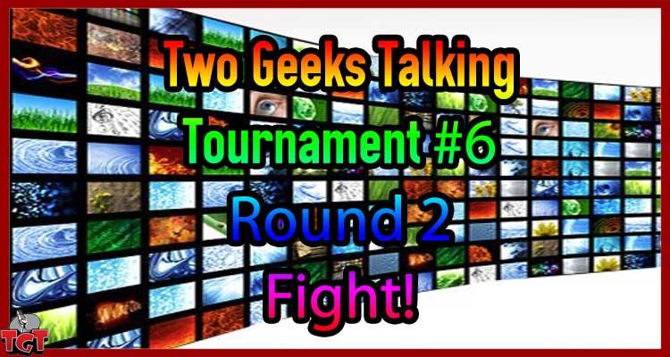 TGT_TGT-Tournament-6-Round-2