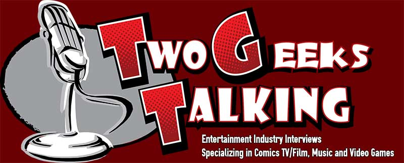 Two-Geeks-Talking_logo