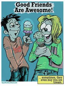ice_cream_poster-2
