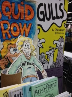 flat_randie_gulls