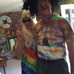 Hippie Dippity doos…