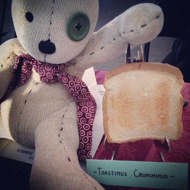 harold-toast