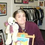 indie craft fair somos gallery salinas sat 11-8-14 001