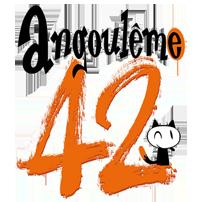 angouleme_42