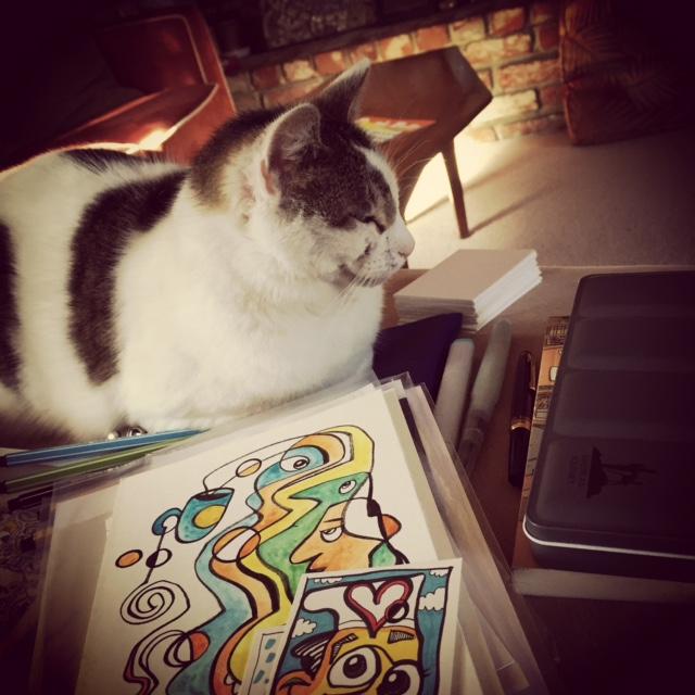 art-helper